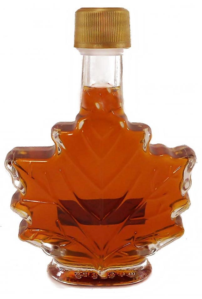 Maple Wedding Favours Canada Ontario Pure Canadian Maple Syrup