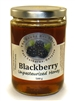 Blackberry Honey Canada, BC 500g