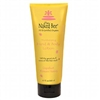 The Naked Bee Naked Bee Grapefruit Honey Moisturizing Lotion
