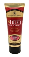 Honey House Fresh Hand & Body Lotion - Honey