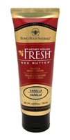 Honey House Fresh Hand & Body Lotion - Vanilla