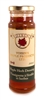 Maple Herb Dressing 250 ml