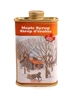 Pure Canadian maple syrup 125 ml