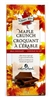 Milk Chocolate Laura Secord Canada
