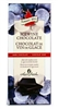 ICEWINE DARK CHOCOLATE by Laura Secord