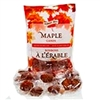 Maple Candy, 90g bag The Honey Bee Store