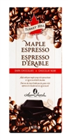 Espresso DARK CHOCOLATE Laura Secord