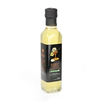 Canadian Honey Apple Vinegar, no preservatives, no sulfites