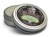 Cedarwood and Lime Beard & Moustache Wax, bearded nomad, ontario