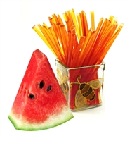 Watermelon Honey Sticks Ontario Canada