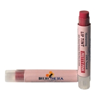 Bee by The Sea Natural Lip Tint - Pretty Pink