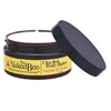 The Naked Bee Jasmine & Honey Moisturizing Body Butter
