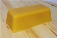 Pure Canadian Beeswax