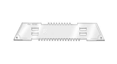 Electrical Strip (Small)