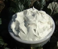 Moisturizing Body Butter (Men)