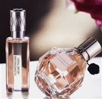 Women Designer Body Oil
