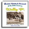 Greatest Spiritual Movement of the 20th Century Volume 1 - Based on 14 years of independent research by Wally P.: you'll get AA's Ancestry-4 Founding Moments, how the Big Book was written,growth in the 40's, why it works, unsung heroes, and much more ...
