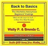 Back to Basics (Original Format) - 4 CD Set