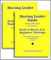 Meeting Leader Guides-2 (Original Format )