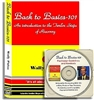 Back to Basics-101 DVD and MLGuide CD