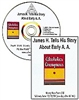 The James H. Story About Early AA - DVD