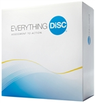 Everything DiSC Work of Leaders&#174 Facilitation Kit