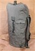 Duffle Bag, Excellent Condition