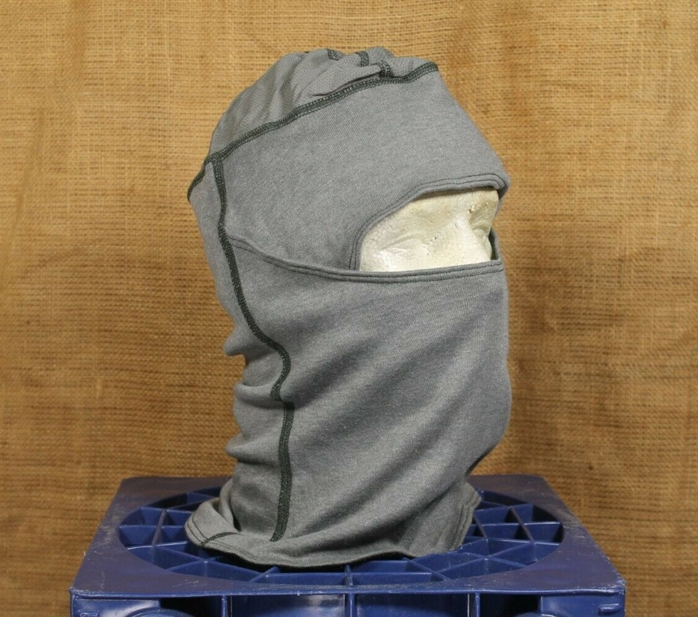 Elite Issue USGI Protective Anti Flash Hood