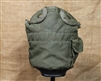 ALICE LC2 Canteen Pouch, Used
