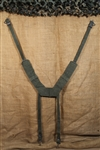 M56 Suspenders, Second Pattern, Long Length