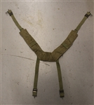M56 Suspenders First Pattern