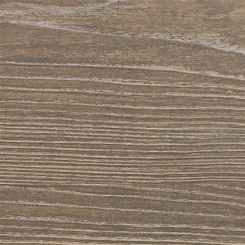 "Lounge Brown wood sample (5"" x 5"")"
