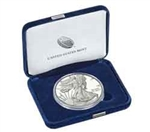 2015 Proof American Silver Eagle
