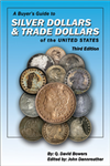 Buyer's Guide to Silver Dollars and Trade Dollars