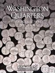 State Quarter Coin Folders Volume 1