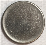 State Quarters For Sale