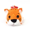 Tybalt the Tiger Dream Puff