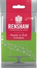 Renshaw Fondant Bright Green