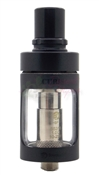 JOYETECH CUBIS ATOMIZER KIT BLACK