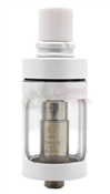 JOYETECH CUBIS ATOMIZER KIT WHITE