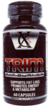 TRIM (Fat Burner)