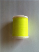 CFM-A-122 Neon Yellow