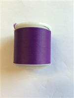 bobine 100 Yd Prowrap Fusion panachées Thread environ 91.44 m