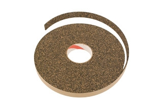 CT-1 Cork Tape