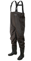Men's Rana II PVC Cleated Bootfoot Chest Wader