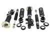 RedShift Competition Coilovers (Triple Adjustable - Remote Reservoir)