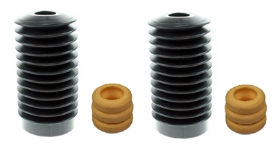 RedShift Dust Boot Kit (1 pair)