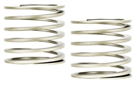 Swift Helper or Tender Springs - PAIR - Any size or rate