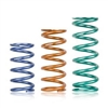 Swift Race Springs - PAIR - Any size or rate