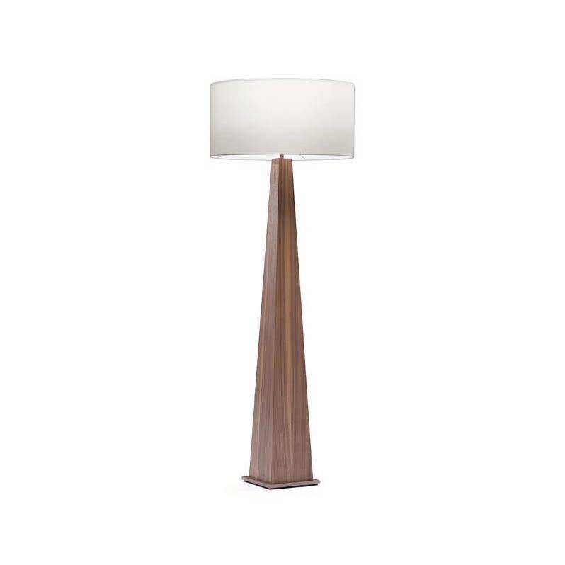 Natuzzi Italia Mada Lamp